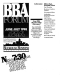 newsletter buckhead business association bba